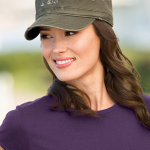 logoed wearables promotional products