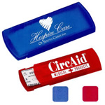 health logoed Bandage Dispensers