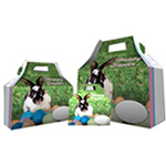 logoed easter gifts