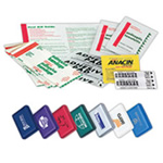 health logoed First Aid Kits