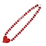 logoed valentine