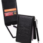 Jotter Note Pad