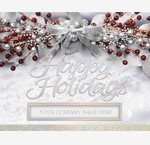 2019 Business Holiday cards