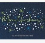 2019 Premium Holiday cards